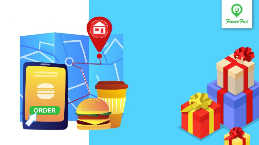 online-food-ordering-system-during-this-festive-season