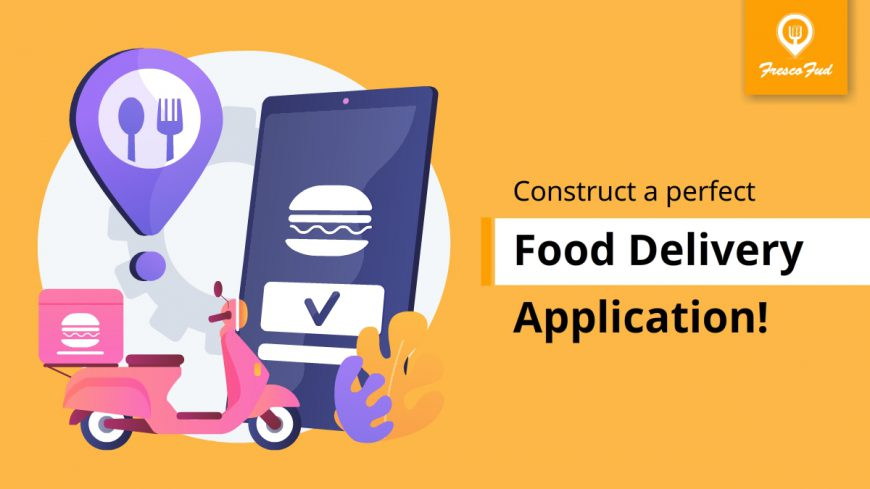 perfect-food-delivery-application